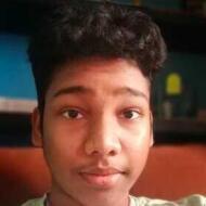 Jaswanth Gannesh Nursery-KG Tuition trainer in Chennai