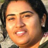 Resmi Ravi photo