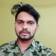 Naresh Avala CA trainer in Bangalore
