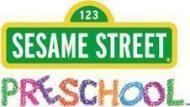 Sesame Street Preschool photo