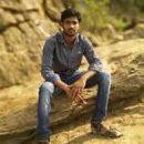 Shivaji Chowdary photo