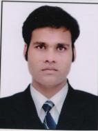 Aryabhatta photo