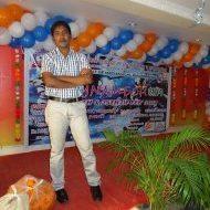 Siva Kumar photo