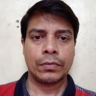 Sanjeev Kumar Engineering Diploma Tuition trainer in Kanpur