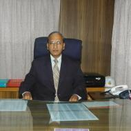 Dhanpat Raj Dhariwal photo