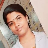 T. Santhiya S. BSc Tuition trainer in Tirunelveli