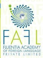 Fluentia Academy photo