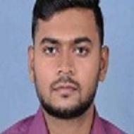Dibin Xavier CAE Analysis trainer in Kochi