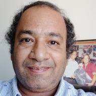 Swaroop Banerjee Soft Skills trainer in Kolkata