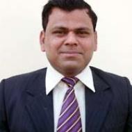 Satish Verma photo
