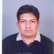 Kamal Khurana photo