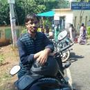 Srinivas Rao photo