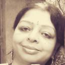 Meera J. photo