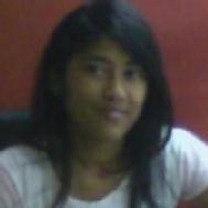 Shreya K. photo