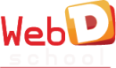 Web D School photo