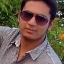 Huzaifa Safdar photo
