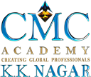 Cmcacademy photo