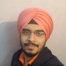 Indermohan Singh photo