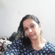 Sandhya S. Vocal Music trainer in Lucknow