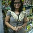 Manashri K. photo