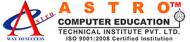 Astrocomputerseducationtechnicalinstitutepvt,ltd photo