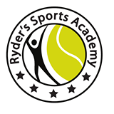 Ryder'ssportsacademy photo