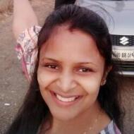 Reetika S. Personality Development trainer in Hyderabad
