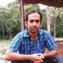 Pradeep H. photo