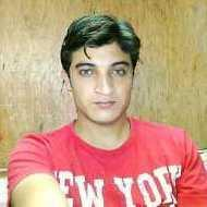 Shashank Sharma photo