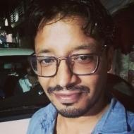 Maneesh Kumar Gupta photo