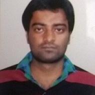 Adarsh Singh photo