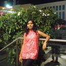 Chaitali N. photo