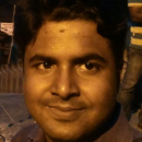 Kaushal Kumar photo