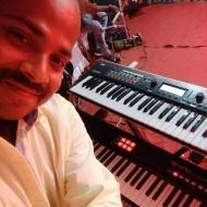 Raja Sinha Music Production trainer in Daltonganj