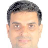 Vinay Rai photo