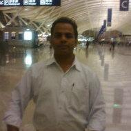 Laxman Prasad photo
