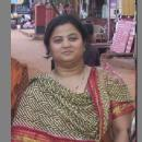 Surekha D. photo