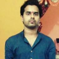 Jogesh Soni photo