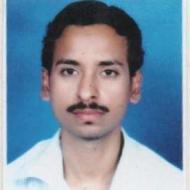 Rajesh Mahajan photo