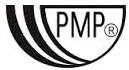 PMP photo
