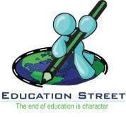 Education Street Pvt Ltd Career counselling for studies abroad institute in Mumbai