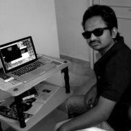 Manjunath L K photo