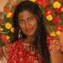 Mehjabeen M. photo