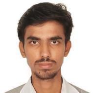 Ramesh C photo