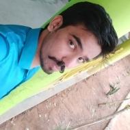 Ramesh C Class 11 Tuition trainer in Chennai