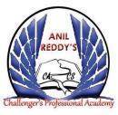 Anil Reddy's Challengers Academy photo