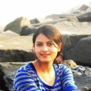 Chandana O. photo