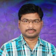 Mahesh K photo