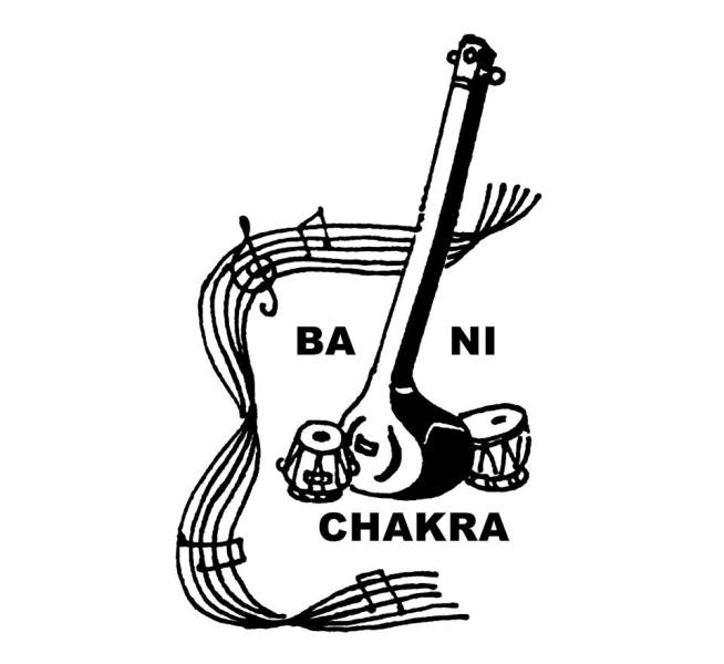bani chakra music  u0026 dance training college in gariahat