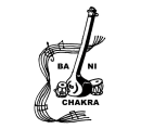 Bani Chakra Music & Dance Training College photo